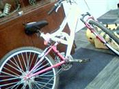 HUFFY BICYCLE Mountain Bicycle SUPERIA